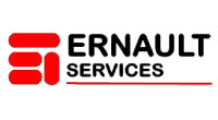 ernault machines outils