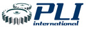 pli international machine outil